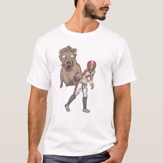 Camiseta Lance do Wiener