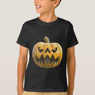 Camiseta Lanterna 1 de Jack O