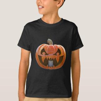 Camiseta Lanterna 2 de Jack O