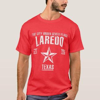 Camiseta Laredo