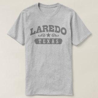 Camiseta Laredo Texas