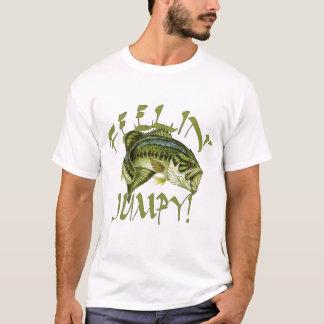 Camiseta largemouth2