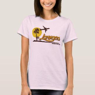 Camiseta Larnaca