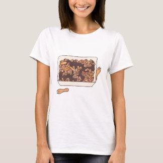 Camiseta Lasca o molho de n