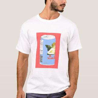 Camiseta Lata de soda Gabriel