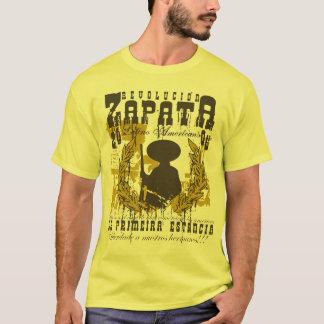 Camiseta Latino América de Revolucion Zapata
