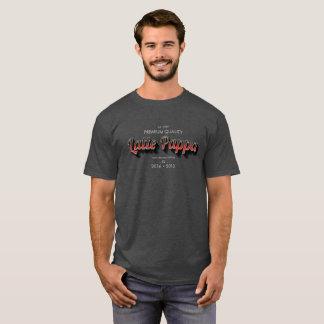 Camiseta Latte Pappa