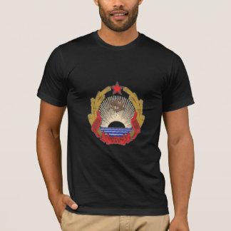 Camiseta Latvian_SSR