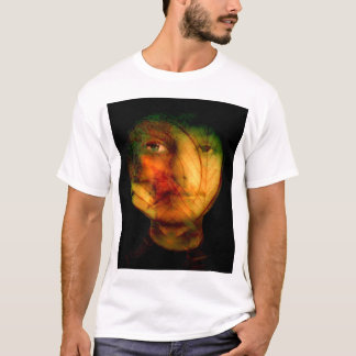 Camiseta Laura