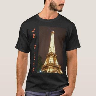 CAMISETA LE PARIS