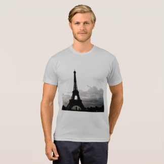Camiseta Le Paris