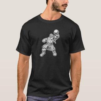 Camiseta leão das montanhas