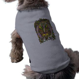 Camiseta Lebre de Rasta