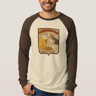 Camiseta Lebreiro régio
