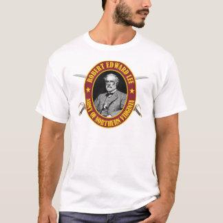 Camiseta Lee (alguns bons homens)