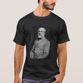 Camiseta Lee gerais e citações - preto