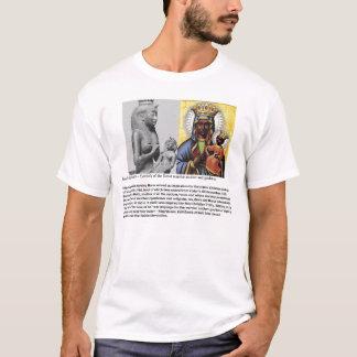 Camiseta Legado roubado