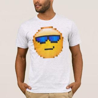 Camiseta legal
