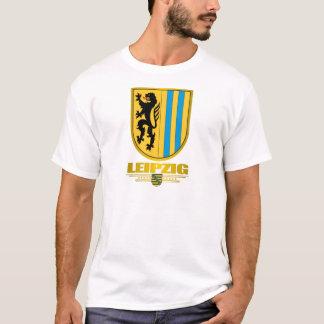 Camiseta Leipzig