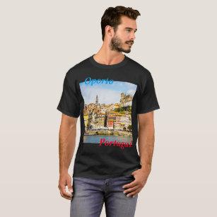 e2c500175a Camisas   Camisetas Lembranças Portugal
