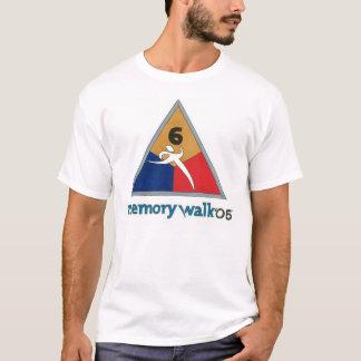 Camiseta lennon 6 super