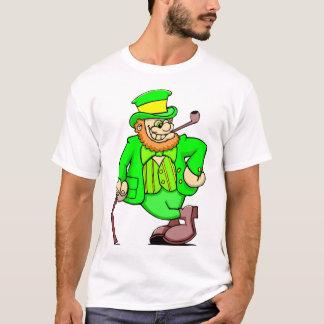 Camiseta Lepre-Proxeneta