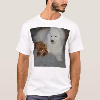 Camiseta LexusScooby [1]