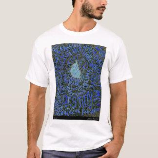Camiseta Lidar