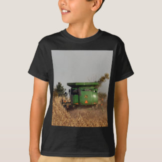Camiseta Liga