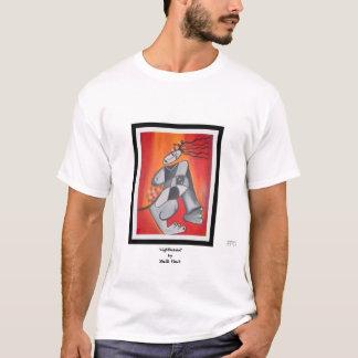 Camiseta Lightheaded