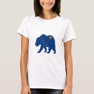 Camiseta Limite de Alaska