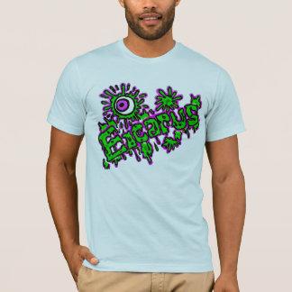 Camiseta limo