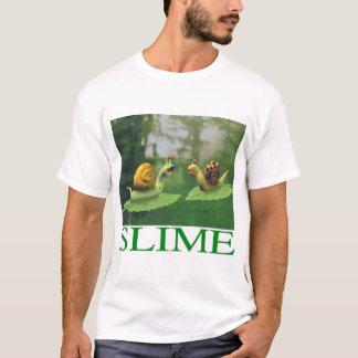 Camiseta Limo (t-shirt)