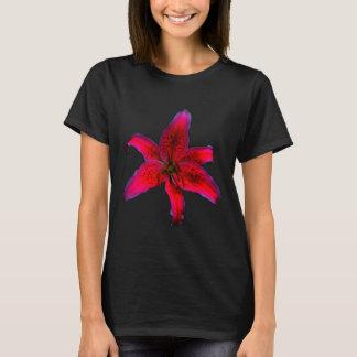 Camiseta Lírio do Stargazer