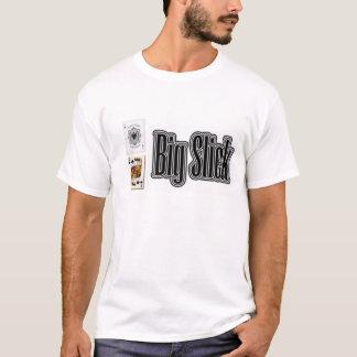 Camiseta Liso grande