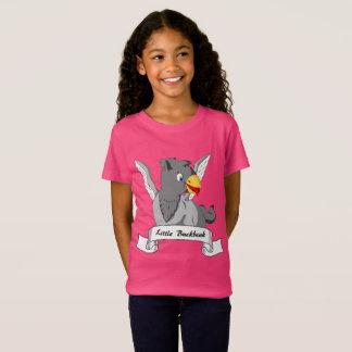 Camiseta Little Buckbeak