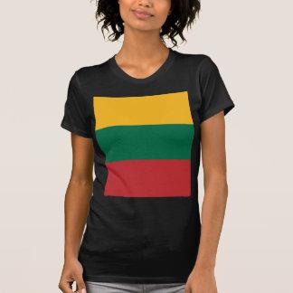 Camiseta Lituania