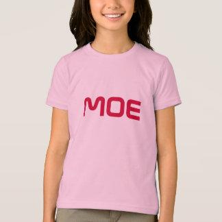 Camiseta Liv