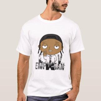 Camiseta Liv Empyrian