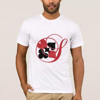 Camiseta Logotipo de Levi Sparkx