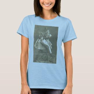 Camiseta Lolcat 1905