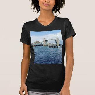 Camiseta Londres