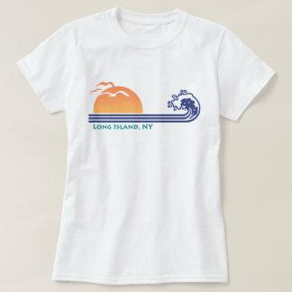 Camiseta Long Island NY
