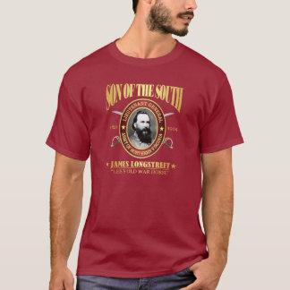 Camiseta Longstreet (SOTS2)