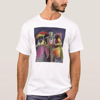 Camiseta Los Tatas Viejos