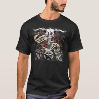 Camiseta Louco de Rancho