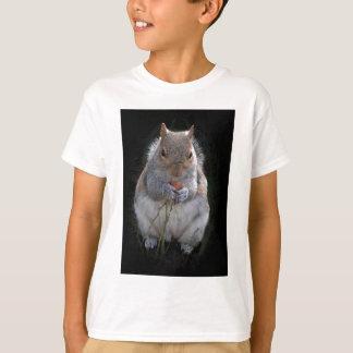 Camiseta loucos do nom do nom do nom do nom