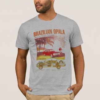 Camiseta Lovers of Vintage Technology