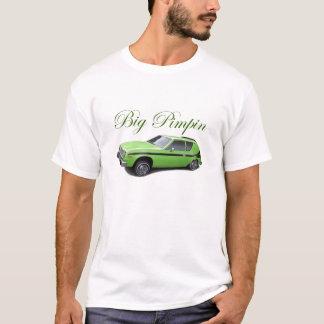 Camiseta Lowrider GRANDE de Pimpin AMC Gremlin