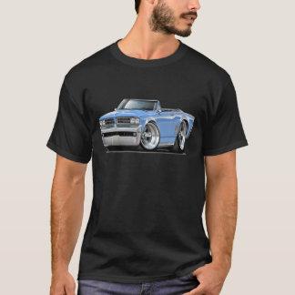 Camiseta Lt Azul Convertível de 1964 GTO